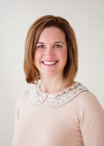 Katie Moscardelli