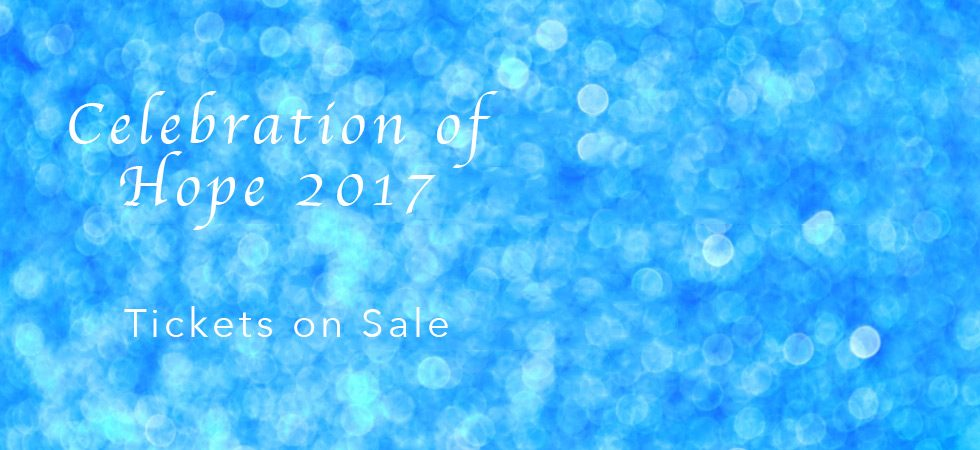 2017-celebration-of-hope-large